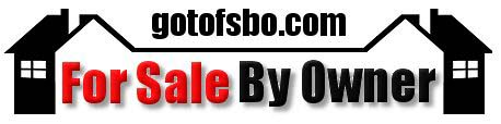 GoToFSBO.com For Sale By Owner Website for Home Sale Listings Virginia VA