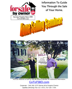 For Sale By Owner Home Selling Success Kit for Flat Fee MLS Listings