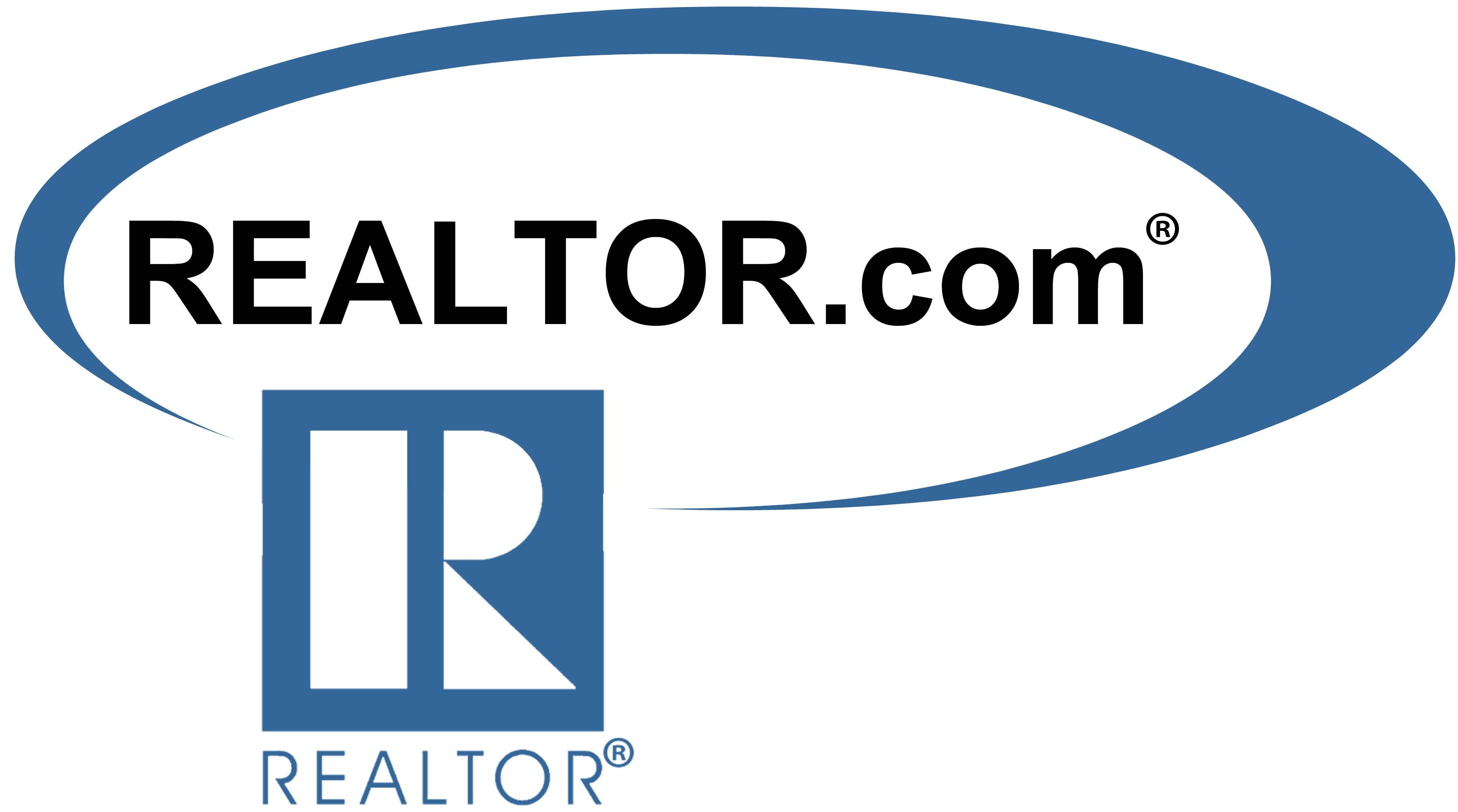 Flat Fee MLS Virginia - MLS Membership Realtor.com
