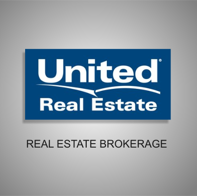 united real estate logo 2