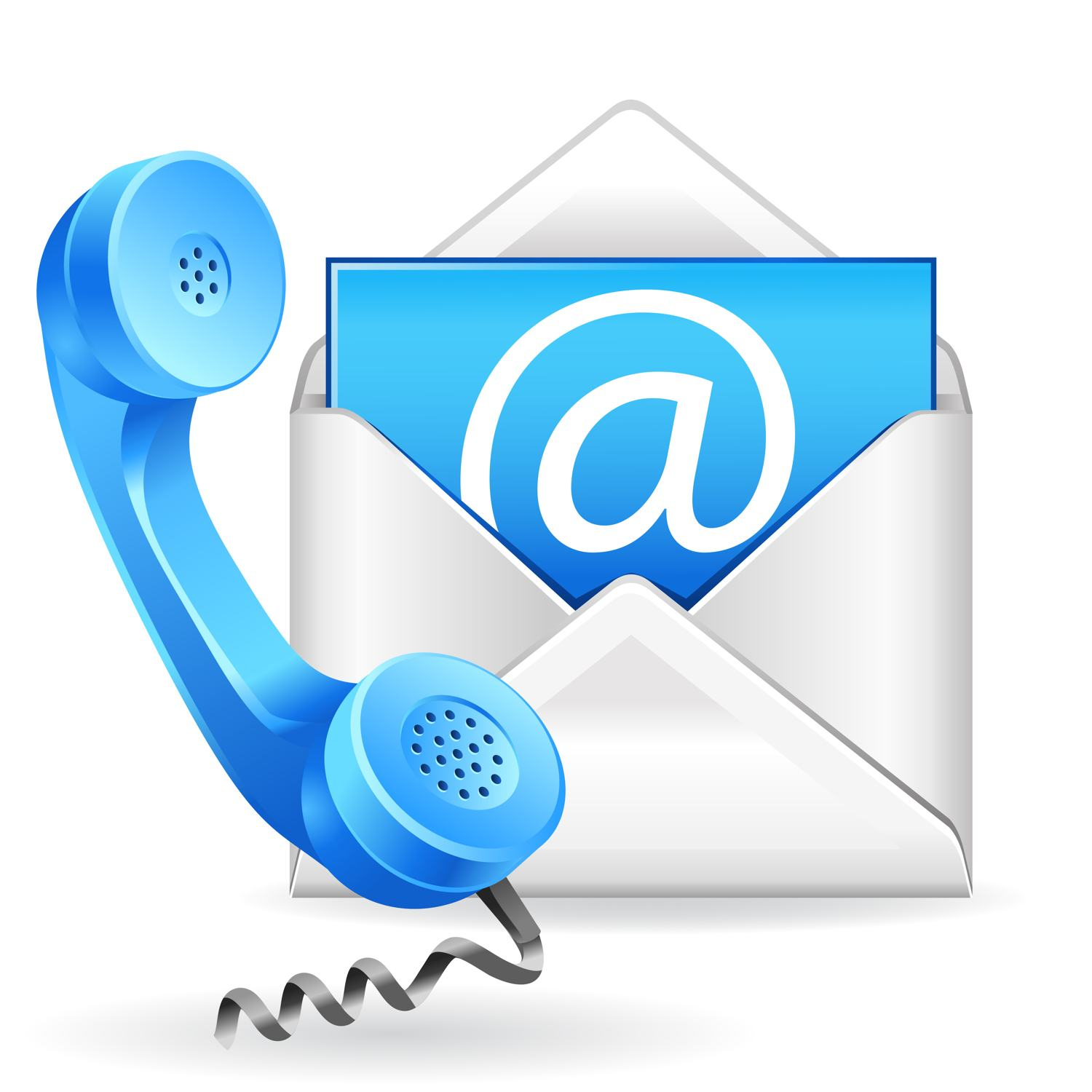 Phone and Email Support for Flat Fee MLS Listing Home Sale Clients in VA Virginia